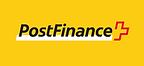 Bild Postfinance.PNG