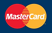 Bild Mastercard.PNG