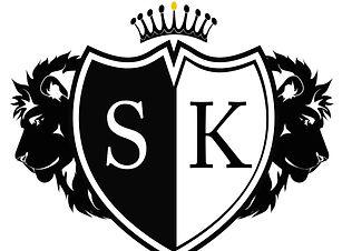 Security kings logo.jpeg