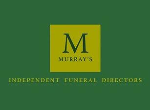 Murrays.jpg