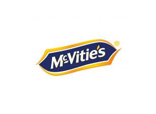 mcvities.jpg