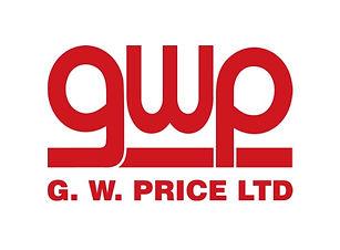 gwp.jpg