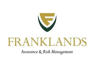 Franklands.jpg