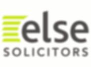 Else-Solicitors-Logo.png
