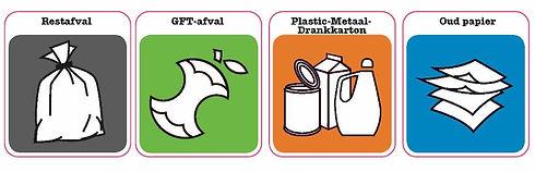 Stickers-Afval-scheiden.jpg