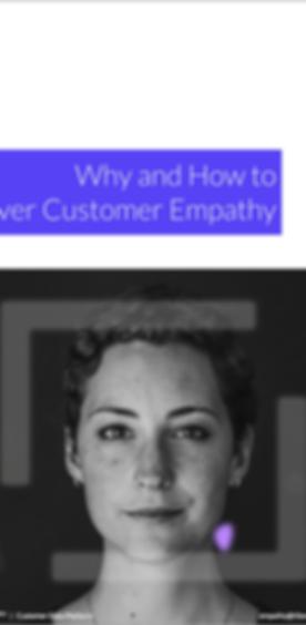 Empathy PDF art.png