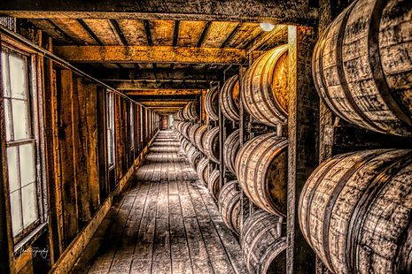 0000168_Kentucky Distillery Hallway.jpg