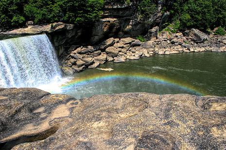 Cumberland Falls Rainbow 136.JPG