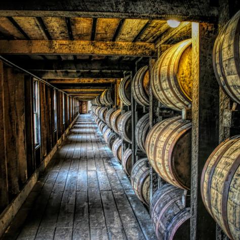 0000142 Kentucky Distillery Hallway.jpg
