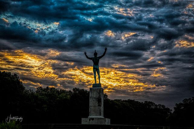 0000100 Sunsinger Gold Sunrise.jpg