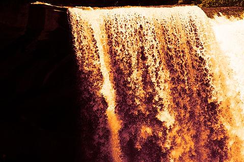 Cumberland Falls as Lava 132.JPG