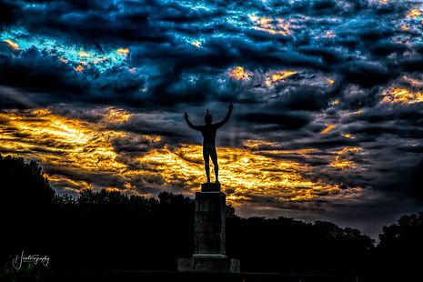 0000102 Sunsinger Gold Sunrise.jpg