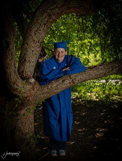 Theresa Heater EIU Graduation Portfolio