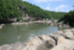0000139 Cumberland River Scene.jpg