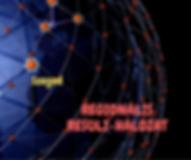 Regionális_másolata.png