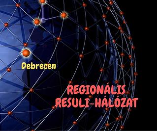 Regionális.png