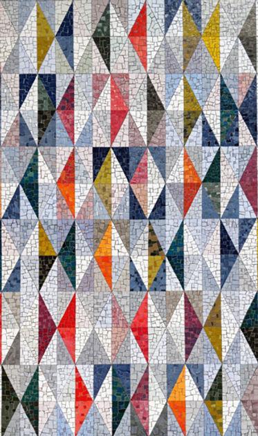 Tile-4.jpg