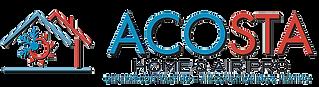 Logo Acosta Home Pro