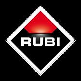 Nuevo-logo-RUBI.png