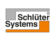 logo_schlutersystems_0104030209.png
