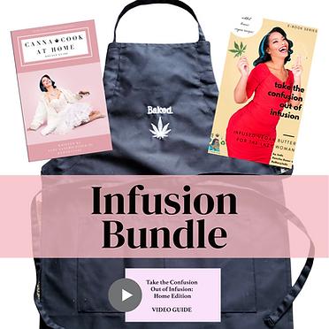 Infusion Bundle (5).png