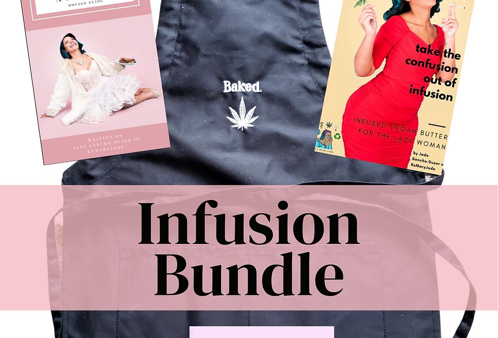 Infusion Bundle