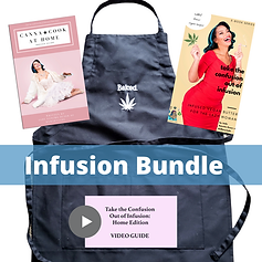 Infusion Bundle (6).png