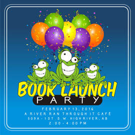 BOOK_LAUNCH_PARTY.jpg