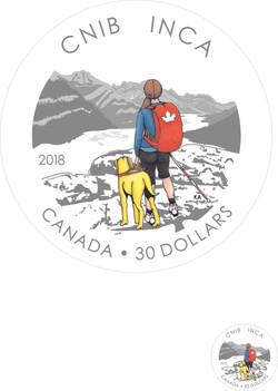CNIB_100th_Anniversary_Coin_Proposal__Ma