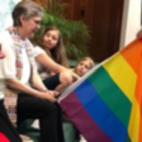 rainbow flag.jpg