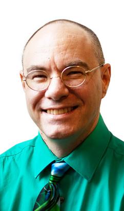Bob Kern (He/Him)