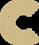 csc-logo-v2.png