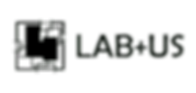 Lab+Us logo_edited.png