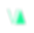 Lavolv logo Green png.png