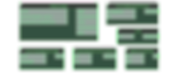 LevolvNodes v1.2.png