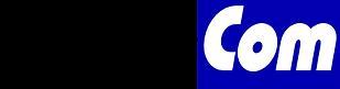 SpaceCom Satellite Communications