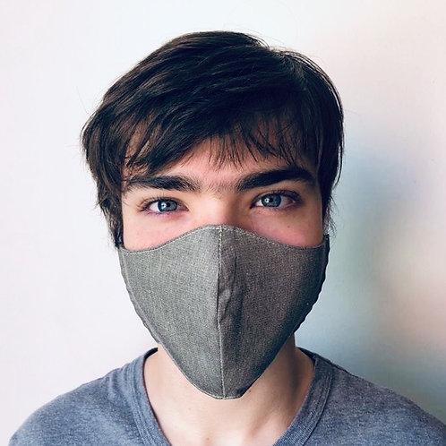 Máscara Anatômica G