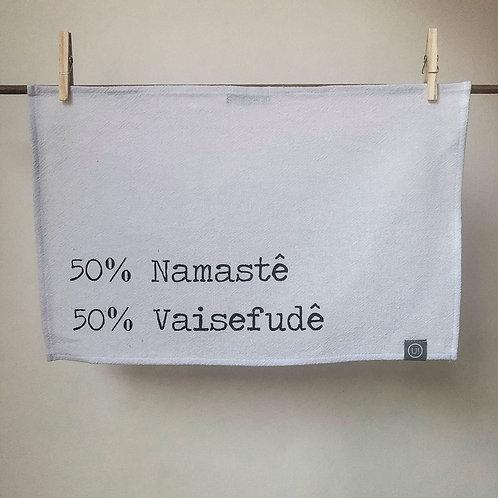 Pano P 50% Namastê
