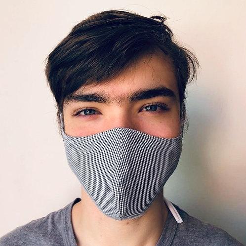 Máscara Anatômica M