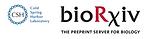 biorxiv.png