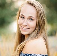 Madison Schaefer 3.jpg