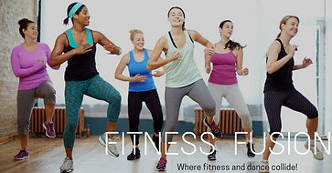 FITNESS FUSION 1.png
