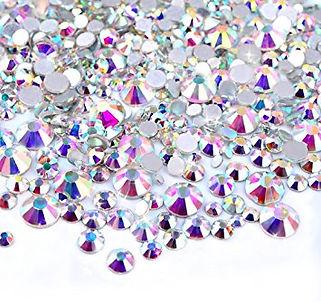 crystal ab.jpg
