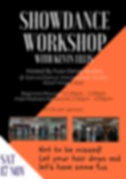 FDS Workshop Poster.png