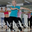 Thumbnail: Gift Voucher - Fitness Classes