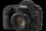 Canon 5D Mark II  Landscape photography Clayton Morgan Photography