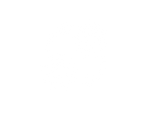 icons9-82.png