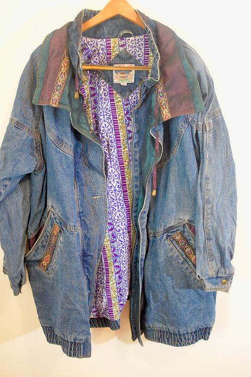 70's show Jacket