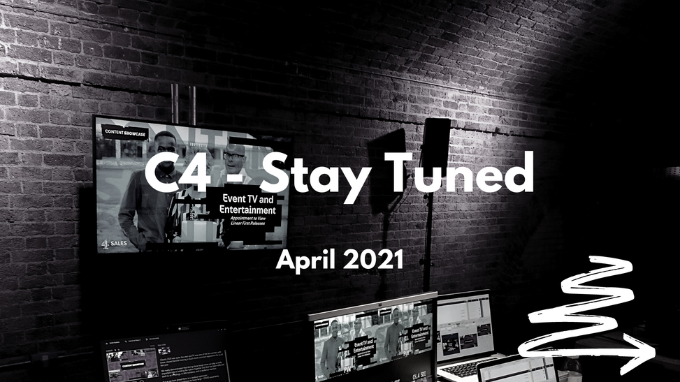 C4 - Stay Tuned.png