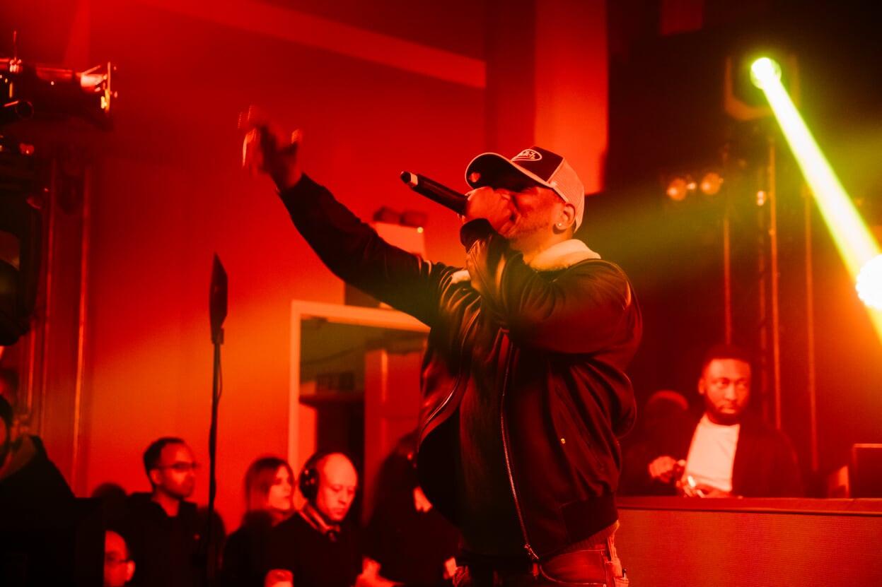 Beats rap 2.JPG